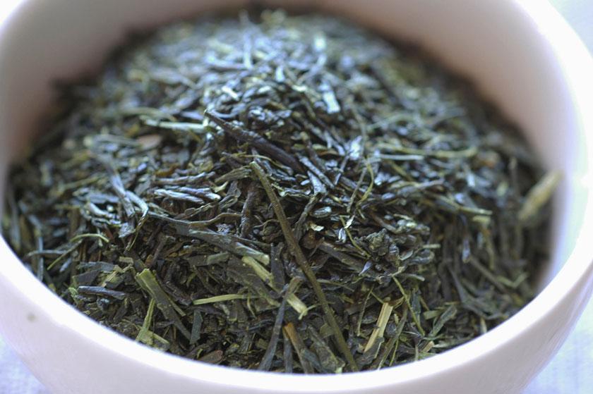 茶葉 茶和家 掛川茶